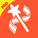 دانلود VideoShow Pro 8.8.4rc برنامه ویرایشگر قدرتمند ویدئو برای اندروید