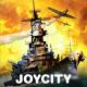 دانلود WARSHIP BATTLE:3D World War II 2.5.7 بازی اکشن نبرد کشتی ها برای اندروید+ بهمن 96
