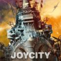 دانلود WARSHIP BATTLE:3D World War II 2.7.9 بازی اکشن نبرد کشتی ها برای اندروید + خرداد 98
