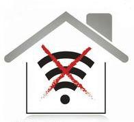روش های کاربردی جلوگیری از قطع و وصل شدن وای فای مودم