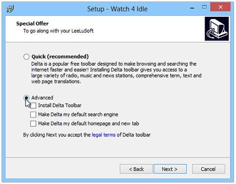 اموزش تصویری تنظیم ویندوز برای خاموش شدن خودکار یا اجرای یک برنامه خاص در زمان مشخص