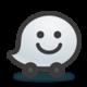 دانلود Waze – GPS, Maps & Traffic 4.37.0.6 – مسیریاب ویز برای اندروید