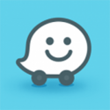 دانلود ویز Waze 4.58.0.1 مسیریابی GPS و ترافیک برای اندروید + آیفون