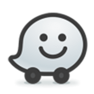 دانلود Waze – GPS, Maps & Traffic 4.43.1.0  مسیریاب ویز برای اندروید