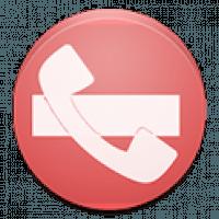 غیرفعال کردن حالت آنلاین در واتس آپ whatsapp