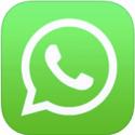 دانلود WhatsApp Messenger 2.18.252 جدیدترین نسخه واتس اپ اندرویدی + مرداد 97