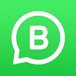 whatsapp business apk indir