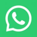 دانلود مسنجر واتس اپ جیمود پلاس WhatsApp+ JiMODs 8.35 برای اندروید