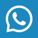 دانلود واتس آپ پلاس فارسی WhatsApp plus 9.70.1 برای اندروید