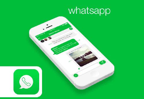 آموزش  واتس اپ WhatsApp (سری اول)