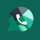 دانلودWhatsApp JiMODs Bomber 2.5_جدیدترین نسخه برنامه ارسال اسپم در واتس اپ