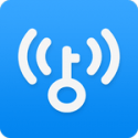 دانلود WiFi Master Key 4.1.51 – برنامه وای فای مستر کی اندروید