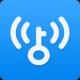 دانلود WiFi Master Key 4.1.59 – برنامه وای فای مستر کی اندروید