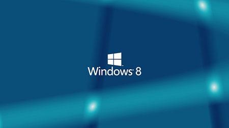 کلیدهای میانبر کاربردی در ویندوز 8