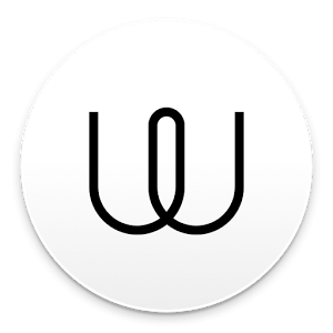 دانلود Wire-Private Messenger 3.48.915 مسنجر وایر برای اندروید