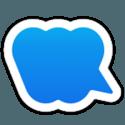 دانلود Wispi 3.2.3.603 جدیدترین نسخه مسنجر ویسپی اندرویدی