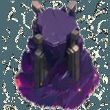 جزئیات ارتقاء برج جادوگر در Wizard Tower