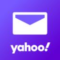دانلود یاهو میل Yahoo Mail 6.8.4 برای اندروید و آیفون