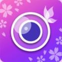 دانلود برنامه ویرایش عکس سلفی YouCam Perfect-Selfie Cam 5.55.4 اندروید