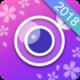 دانلود YouCam Perfect-Selfie Cam 5.25.1برنامه ویرایش عکس سلفی اندرویدی