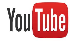آموزش تصویری ساخت حساب کاربری و ثبت نام در یوتیوب