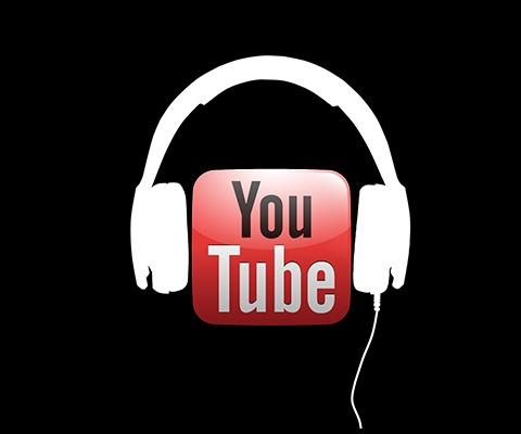 کاربردی ترین ترفندهای یوتیوب