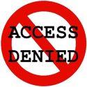 چگونه از دسترسی یک برنامه به اینترنت در ویندوز جلوگیری کنیم