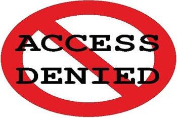 اموزش محدود کردن دسترسی به برخی سایت ها در ویندوز ۸