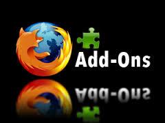 دانلود افزونه مخفی سازی نتایج بی ربط گوگل برای مرورگر Firefox