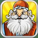 دانلود آمیرزا 7.3 Amirza بازی جذاب و سرگرم کننده برای اندروید