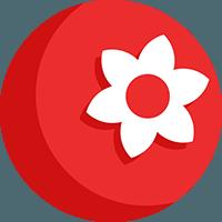 دانلود Anar 2.5 مسنجر انار ایرانی برای اندروید