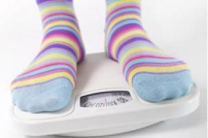 7 کار که برای کاهش وزن نباید انجام دهید