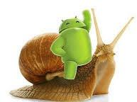 نکاتی طلایی برای افزایش سرعت گوشی و تبلت اندرویدی