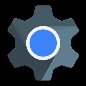 دانلود Android System WebView 74.0.3729.108 برنامه نمایش محتوای وب در برنامه های اندروید