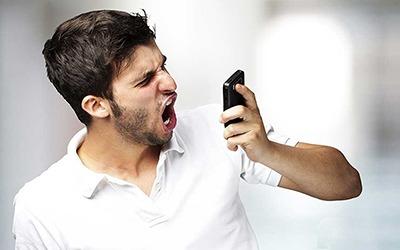 چرا گوشی موبایل اندرویدی ام هنگ میکند ؟