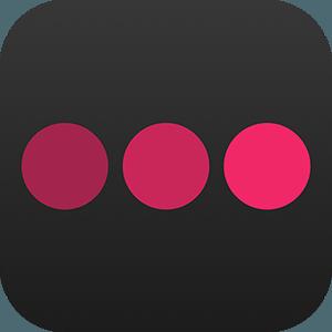 آموزش تصویری ثبت نام در اپلیکیشن آنتن اندرویدی