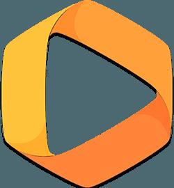 دانلود Aparat Filimo 3.0.0 اخرین نسخه برنامه آپارات فیلیمو اندرویدی + تیر 97
