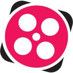 دانلود Aparat 4.3.4 نسخه جدید برنامه اپارات برای اندروید