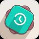 دانلود App Backup & Restore 6.6.1 اپلیکیشن بکاپ گیری از برنامه وبازی ها در اندروید+ اسفند 96