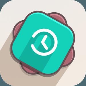 دانلود App Backup & Restore 6.6.4 اپلیکیشن بکاپ گیری از برنامه وبازی ها در اندروید+ خرداد 97