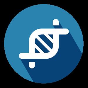 دانلود اپ کلونر App Cloner 1.5.33 نصب نسخه های متعدد از یک برنامه اندروید