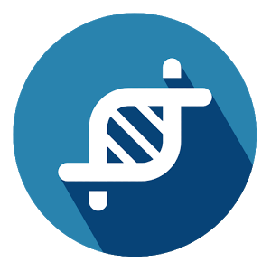دانلود اپ کلونر App Cloner Full 1.4.8 جدیدترین نسخه برنامه اپ کلونر اندرویدی