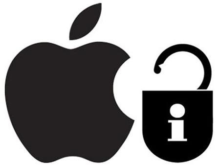 کامل ترین آموزش تصویری ساخت اپل آیدی (Apple ID) برای کاربران ایرانی