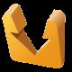 دانلود Aptoide 8.6.3 جدیدترین نسخه مارکت خارجی آپتویدبرای اندروید + بهمن 96