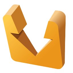 دانلود Aptoide 9.6.1.0 جدیدترین نسخه مارکت خارجی آپتویدبرای اندروید + دی 97