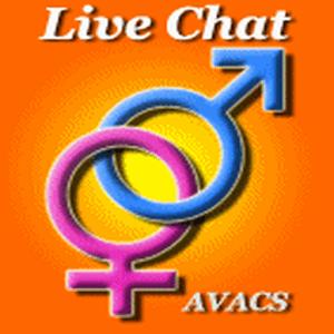 دانلود برنامه آواکس AVACS Live Chat 2.3.2 برای اندروید