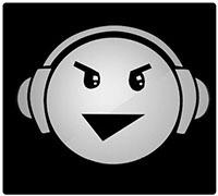 دانلود اپلیکیشن رسمی سایت محبوب آونگ موزیک برای اندروید