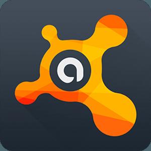 دانلود Avast Mobile Security 5.11.1 _انتی ویروس آواست اندروید