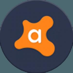 دانلود Avast Mobile Security 2019 6.21.1 آنتی ویروس آوست برای اندروید + تیر 98