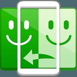 دانلود Azar 3.12.2 -برنامه چت ویدیویی ازار اندرویدی